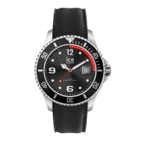 Ice-Watch Uhr ICE steel – 016030