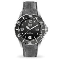 Ice-Watch Uhr ICE steel – 015772