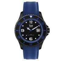 Ice-Watch Uhr ICE steel – 015783