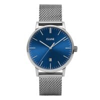 CLUSE Uhr Aravis – CW0101501004
