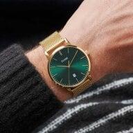 CLUSE Uhr Aravis – CW0101501006