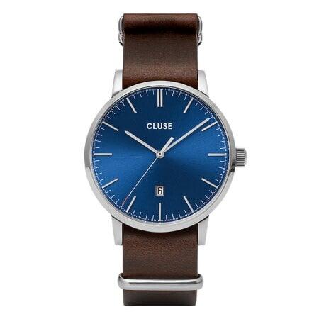 CLUSE Uhr Aravis – CW0101501008