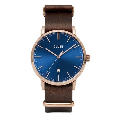 CLUSE Uhr Aravis – CW0101501009