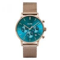 CLUSE Uhr Aravis – CW0101502005