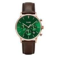 CLUSE Uhr Aravis – CW0101502006
