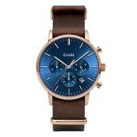 CLUSE Uhr Aravis – CW0101502008