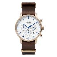 CLUSE Uhr Aravis – CW0101502009