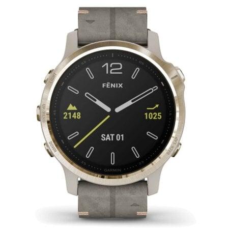 Garmin Uhr Fenix 6S – 010-02159-40