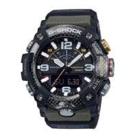 Casio Uhr G-SHOCK Premium – GG-B100-1A3ER
