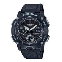 Casio Uhr G-Shock Classic – GA-2000S-1AER