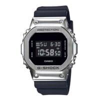 Casio Uhr G-Shock Classic – GM-5600-1ER