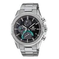 Casio Uhr EDIFICE Premium – EQB-1000D-1AER