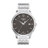 Tissot Uhr Tradition – T0636101106700
