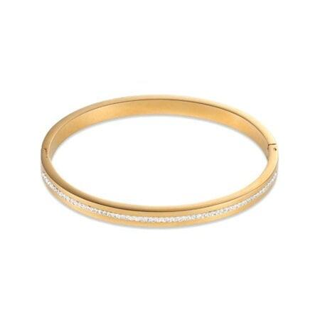 Coeur de Lion Armband 0326/33-1800
