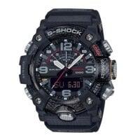 Casio Uhr G-Shock – GG-B100-1AER