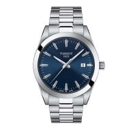 Tissot Uhr Gentleman – T1274101104100
