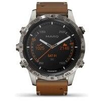 Garmin Uhr MARQ Adventurer – 010-02006-27