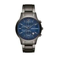 Emporio Armani Uhr AR11215
