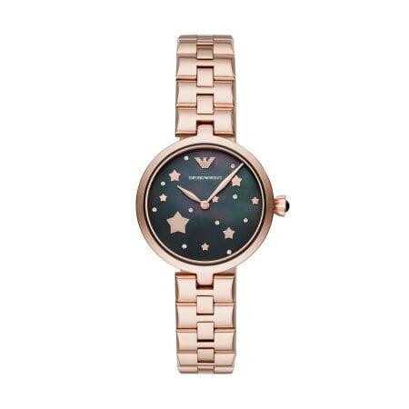 Emporio Armani Uhr AR11197