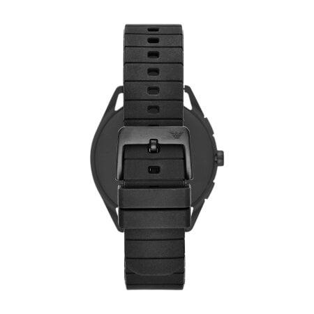 Emporio Armani Connected Uhr MATTEO – ART5017