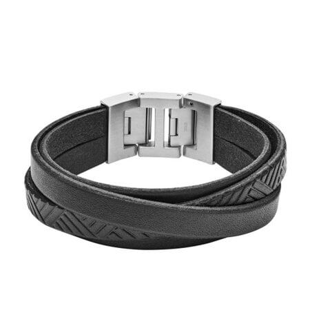 Fossil Armband VINTAGE CASUAL – JF02998040