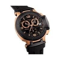 Tissot Uhr T-Race – T0484172705706