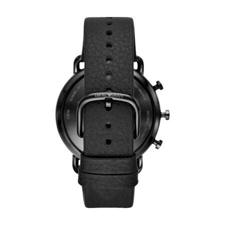 Emporio Armani Connected Uhr AVIATOR – ART3030