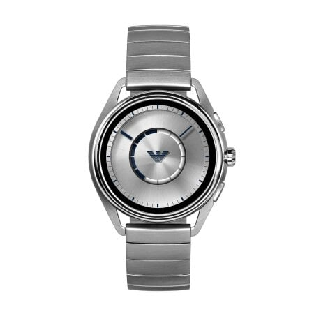 Emporio Armani Connected Uhr MATTEO – ART5006