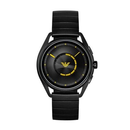 Emporio Armani Connected Uhr MATTEO – ART5007