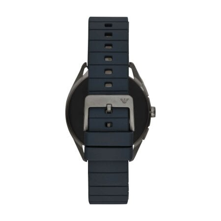 Emporio Armani Connected Uhr MATTEO – ART5008