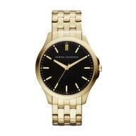 Armani Exchange Uhr AX2145