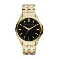 Armani Exchange Uhr AX2145