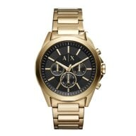Armani Exchange Uhr AX2611
