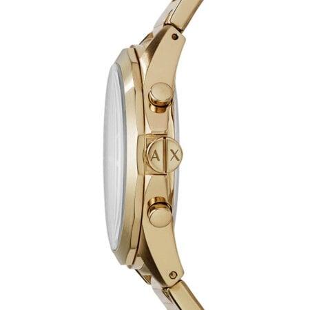 Armani Exchange Uhr AX2611