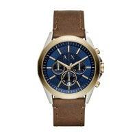 Armani Exchange Uhr AX2612