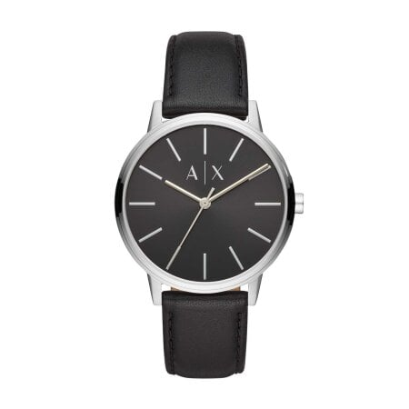 Armani Exchange Uhr AX2703