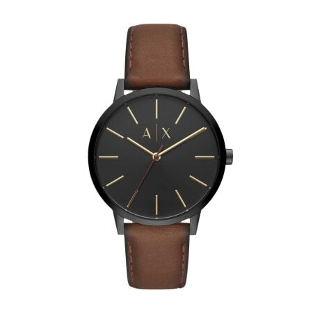 Armani Exchange Uhr AX2706