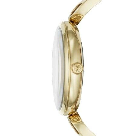 Armani Exchange Uhr AX5324