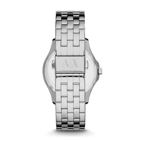 Armani Exchange Uhr AX5215