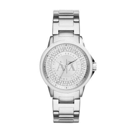 Armani Exchange Uhr AX4320
