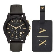 Armani Exchange Uhr AX7105