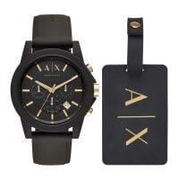 Armani Exchange Uhr AX7105
