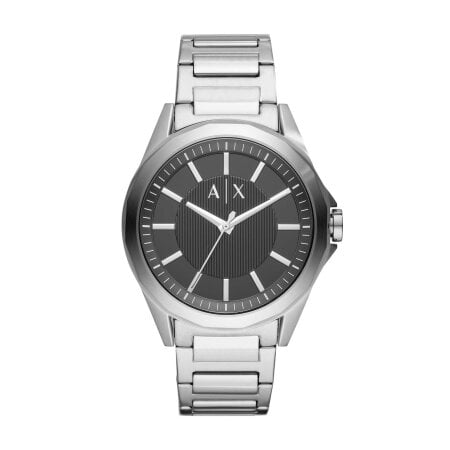 Armani Exchange Uhr AX2618