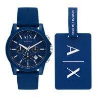 Armani Exchange Uhr AX7107