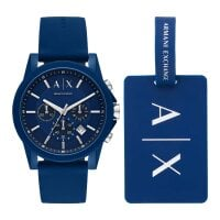 Armani Exchange Uhr AX7107