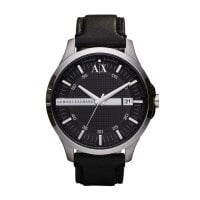 Armani Exchange Uhr AX2101