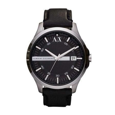 Armani Exchange Uhr AX2101