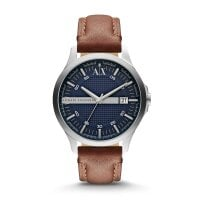 Armani Exchange Uhr AX2133