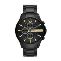 Armani Exchange Uhr AX2164