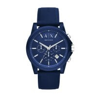 Armani Exchange Uhr AX1327
